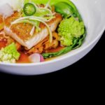 Elior North America Expands Responsible Seafood Menu for Clients